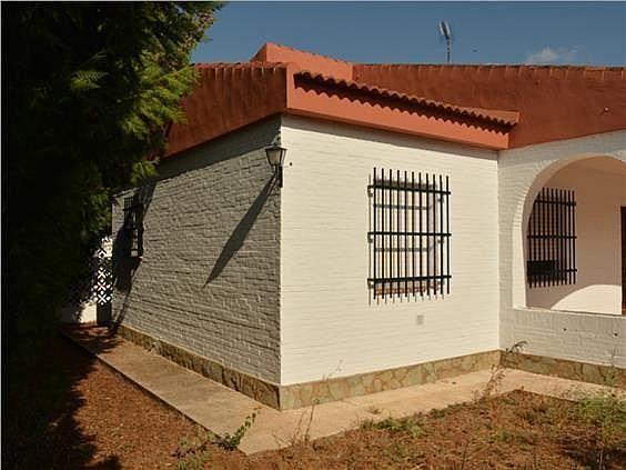 Casa en alquiler en Mairena del Alcor - 329529479