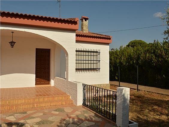 Casa en alquiler en Mairena del Alcor - 329529485