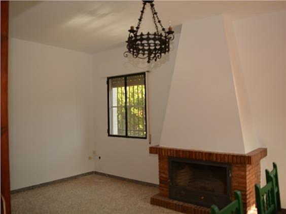 Casa en alquiler en Mairena del Alcor - 329529518
