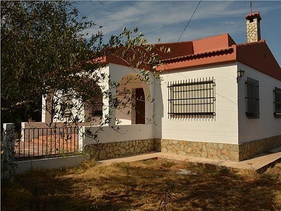 Casa en alquiler en Mairena del Alcor - 329872262