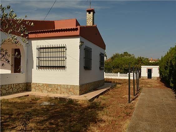 Casa en alquiler en Mairena del Alcor - 329872265