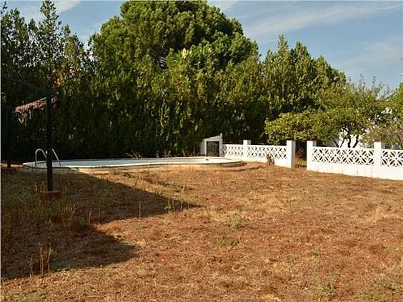 Casa en alquiler en Mairena del Alcor - 329872271