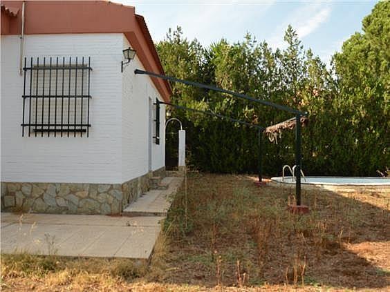 Casa en alquiler en Mairena del Alcor - 329872274