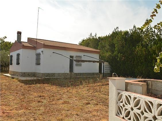 Casa en alquiler en Mairena del Alcor - 329872277