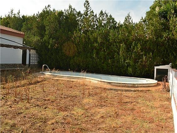 Casa en alquiler en Mairena del Alcor - 329872280