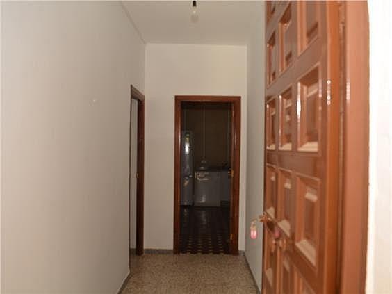 Casa en alquiler en Mairena del Alcor - 329872286