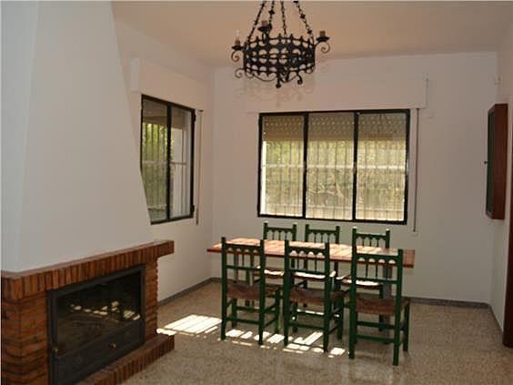 Casa en alquiler en Mairena del Alcor - 329872289