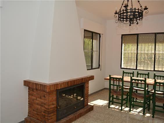 Casa en alquiler en Mairena del Alcor - 329872292