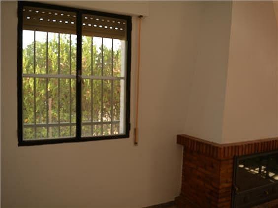 Casa en alquiler en Mairena del Alcor - 329872295
