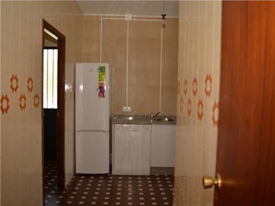 Casa en alquiler en Mairena del Alcor - 329872298