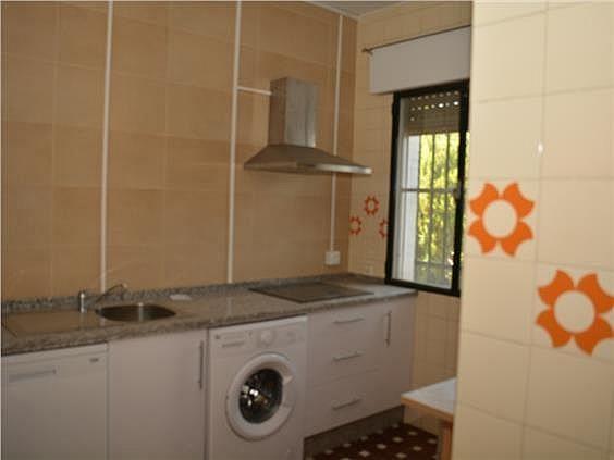 Casa en alquiler en Mairena del Alcor - 329872301