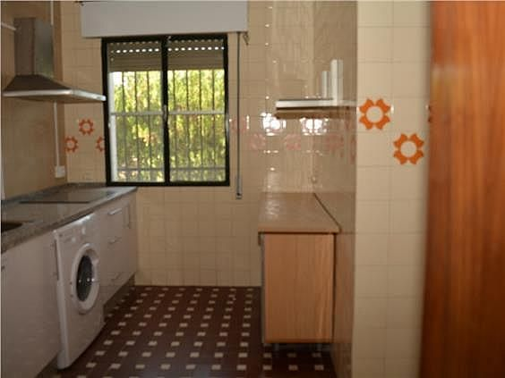 Casa en alquiler en Mairena del Alcor - 329872304