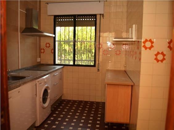 Casa en alquiler en Mairena del Alcor - 329872307