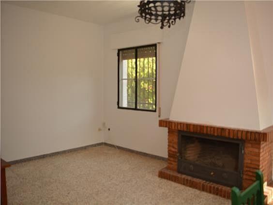 Casa en alquiler en Mairena del Alcor - 329872313