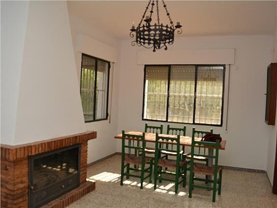Casa en alquiler en Mairena del Alcor - 329872316