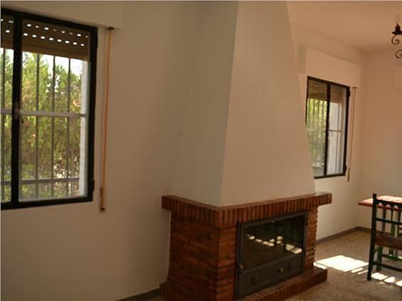 Casa en alquiler en Mairena del Alcor - 329872319