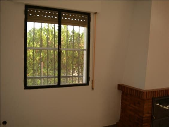 Casa en alquiler en Mairena del Alcor - 329872322