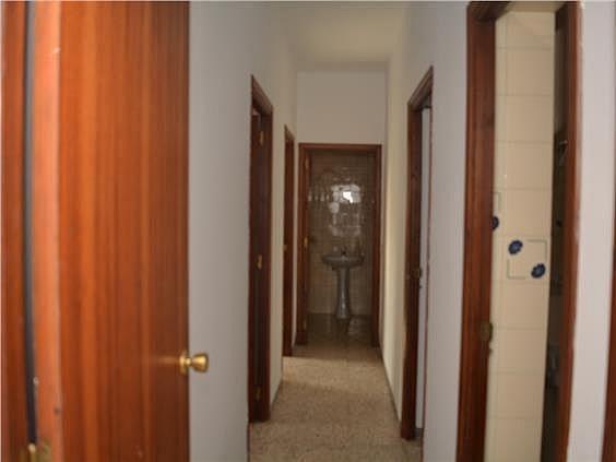 Casa en alquiler en Mairena del Alcor - 329872325