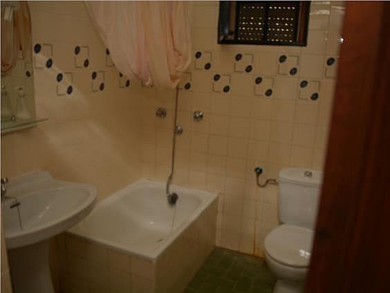 Casa en alquiler en Mairena del Alcor - 329872328