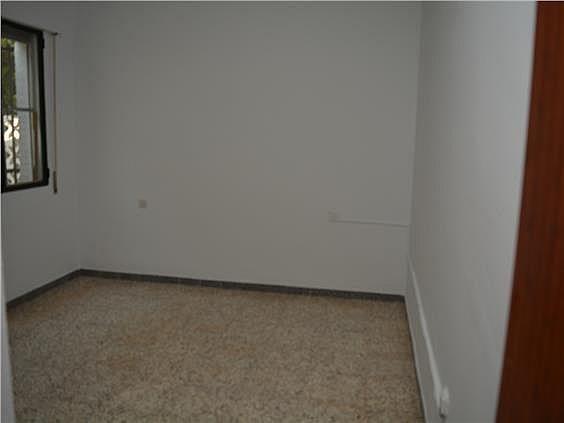 Casa en alquiler en Mairena del Alcor - 329872331