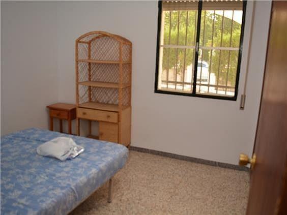Casa en alquiler en Mairena del Alcor - 329872334