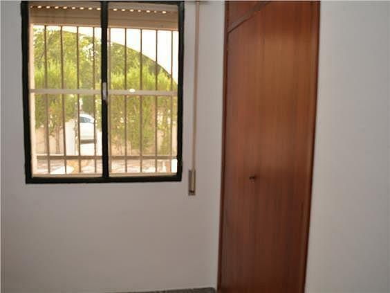 Casa en alquiler en Mairena del Alcor - 329872337