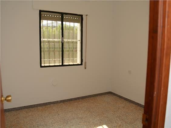 Casa en alquiler en Mairena del Alcor - 329872340