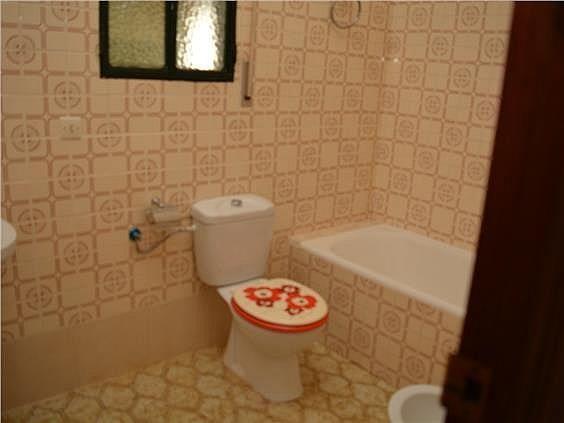 Casa en alquiler en Mairena del Alcor - 329872343