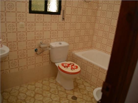 Casa en alquiler en Mairena del Alcor - 329872346