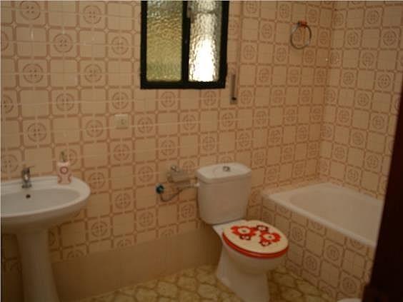 Casa en alquiler en Mairena del Alcor - 329872349