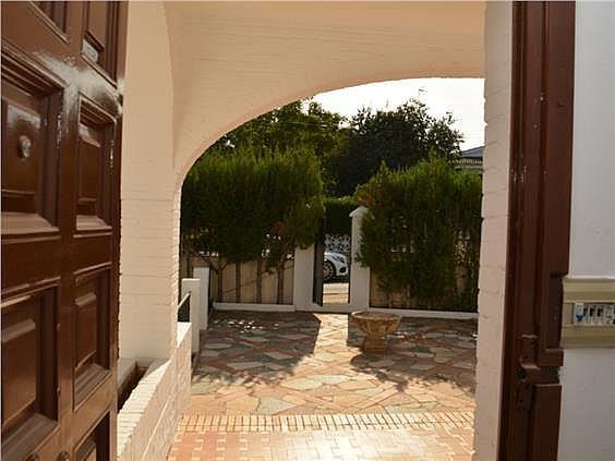 Casa en alquiler en Mairena del Alcor - 329872355