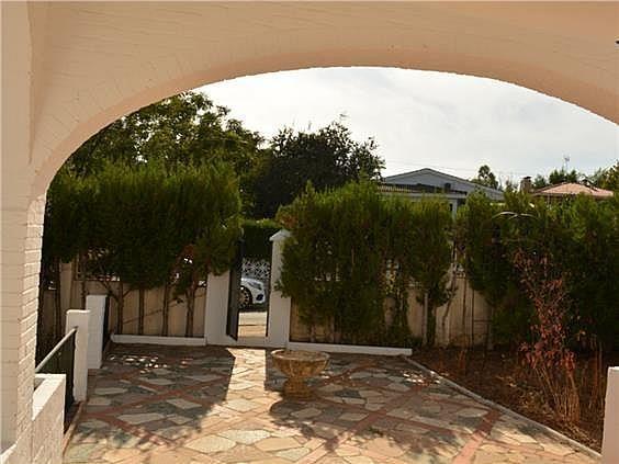 Casa en alquiler en Mairena del Alcor - 329872358