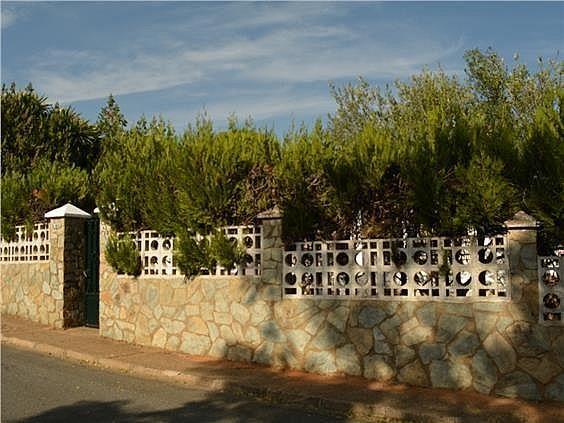 Casa en alquiler en Mairena del Alcor - 329872364