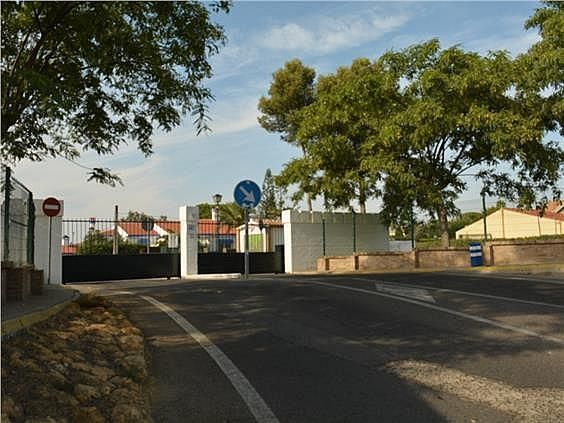 Casa en alquiler en Mairena del Alcor - 329872367