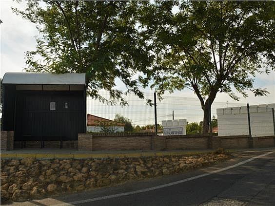 Casa en alquiler en Mairena del Alcor - 329872373