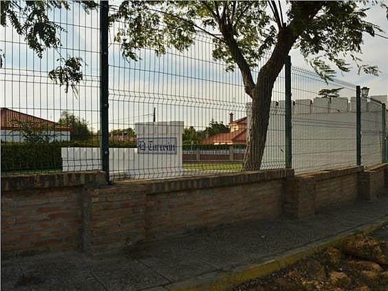 Casa en alquiler en Mairena del Alcor - 329872376