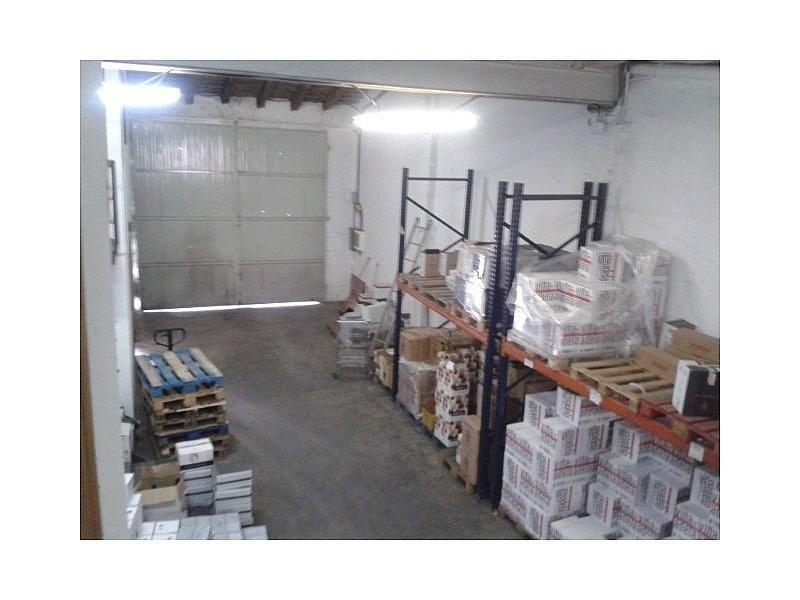 ID1a084400-0000-0500-0000-0000023d0997 - Local comercial en alquiler en Granada, La - 293318807