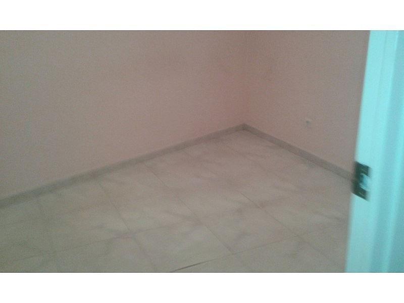 20160705_180445 - Local comercial en alquiler en Vilafranca del Penedès - 295986382
