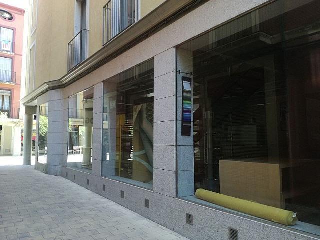 IMG_20160802_120146_2 - Edificio en alquiler en Vilafranca del Penedès - 306163305