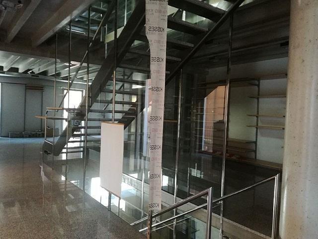 IMG_20160802_122025 - Edificio en alquiler en Vilafranca del Penedès - 306163314