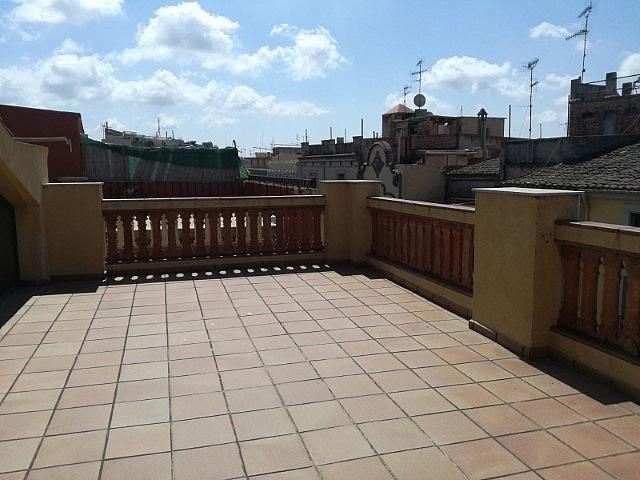 IMG_20160802_122237 - Edificio en alquiler en Vilafranca del Penedès - 306163323