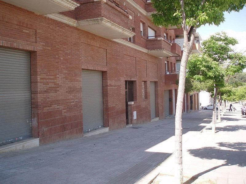 Locals sansa 004.JPG - Local comercial en alquiler en Sant Sadurní d´Anoia - 195079708