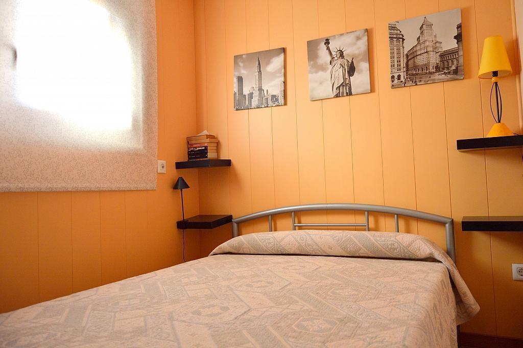 Dormitorio - Apartamento en venta en calle Tossa de Mar, Tossa de Mar - 229721777