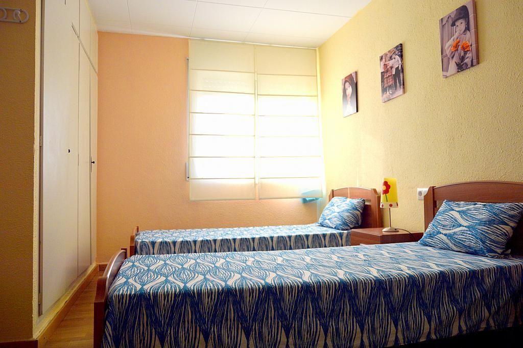 Dormitorio - Apartamento en venta en calle Tossa de Mar, Tossa de Mar - 229721784