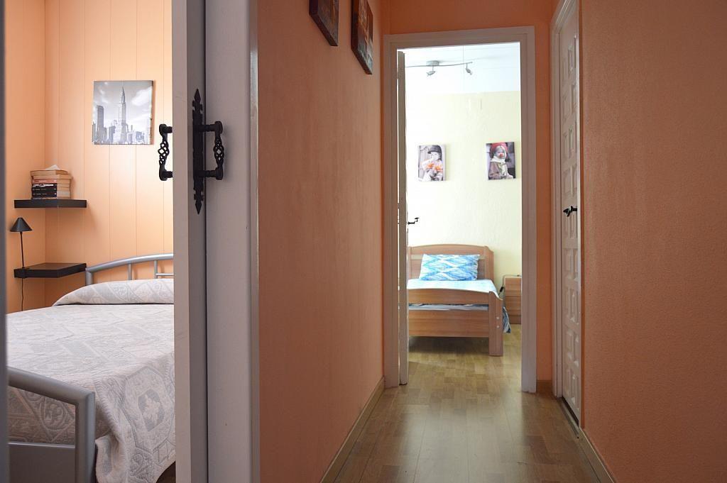 Pasillo - Apartamento en venta en calle Tossa de Mar, Tossa de Mar - 229721854