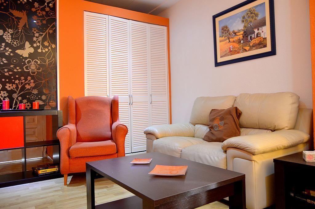 Salón - Apartamento en venta en calle Tossa de Mar, Tossa de Mar - 229721896