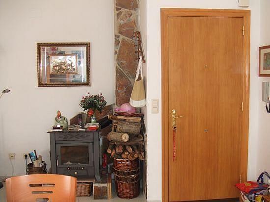 Detalles - Apartamento en venta en calle Llança, Llançà - 196186325