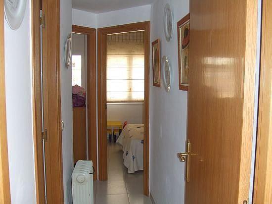 Detalles - Apartamento en venta en calle Llança, Llançà - 196186329