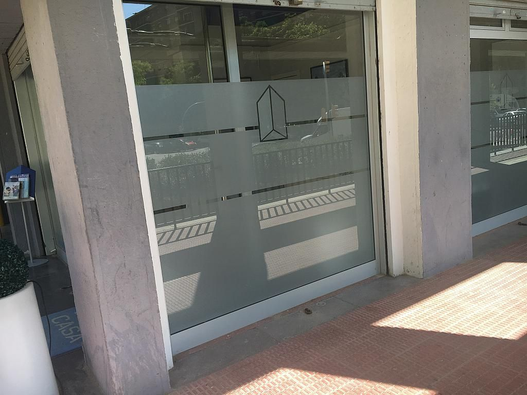 Local en alquiler en calle Pont del Treball, La Verneda i La Pau en Barcelona - 284787151