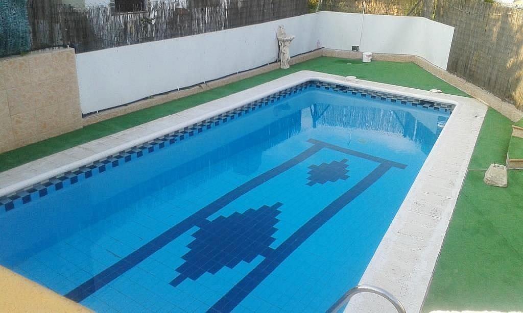 Imagen sin descripción - Casa en venta en Urb. Can Domenech en Tordera - 353166892